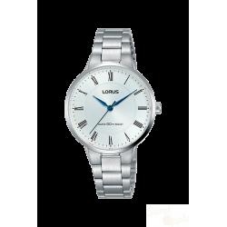 Relógio Lorus Woman SSSSBU