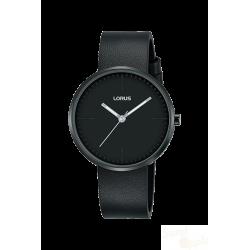Relógio Lorus Woman BLBLLT