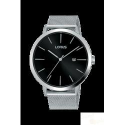 Relógio Lorus Classic Man SSBLSS