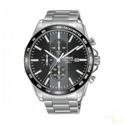Relógio Lorus Sport Man SSBLBL