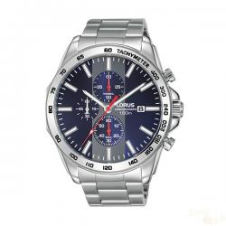 Relógio Lorus Sport Man SSBUSS