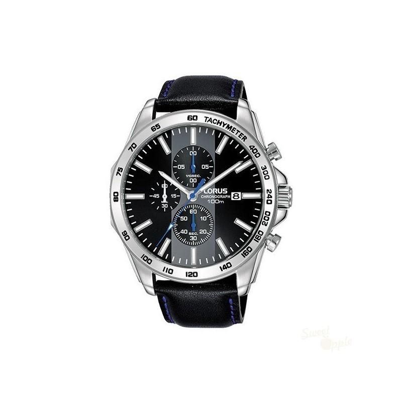 68886be2867 Novo Relógios Lorus Sport Man - Relojoaria Sweet Apple em Benedita