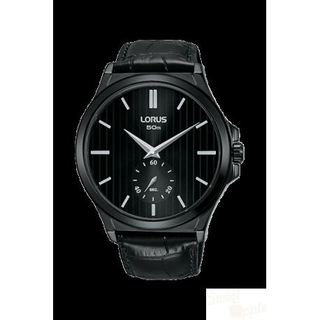 a9b14852351 Novo Relógios Lorus Classic Man - Relojoaria Sweet Apple em Benedita
