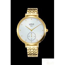 Relógio Lorus Woman GDMLWH