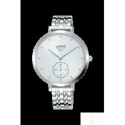 Relógio Lorus Woman SSS