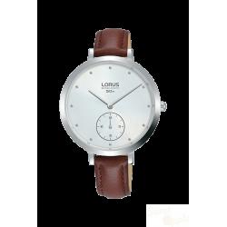 Relógio Lorus Woman SSBR