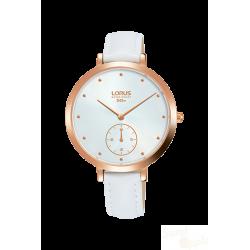Relógio Lorus Woman WHRG