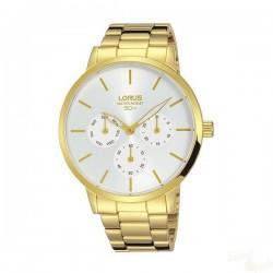 Relógio Lorus Woman WGG