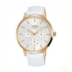 Relógio Lorus Woman WRGW