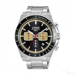 Relógio Lorus Sport Man SBLS