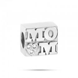 MORELLATO Drops Love Mum