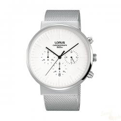 Relógio Lorus Classic Man SSWHS