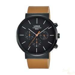 Relógio Lorus Classic Man BRBLB