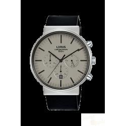 Relógio Lorus Classic Man GRWHBL