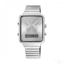 Relógio Tous I-Bear SQPR