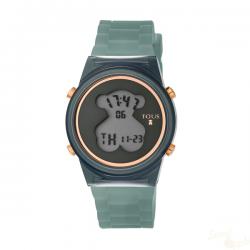 Relógio Tous D-Bear PTTP
