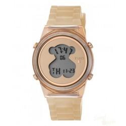 Relógio Tous D-Bear CRRG