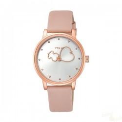 Relógio Tous Bear Time RGRR
