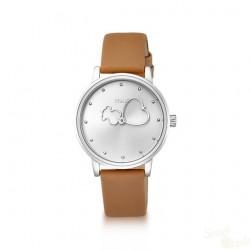 Relógio Tous Bear Time PRCS