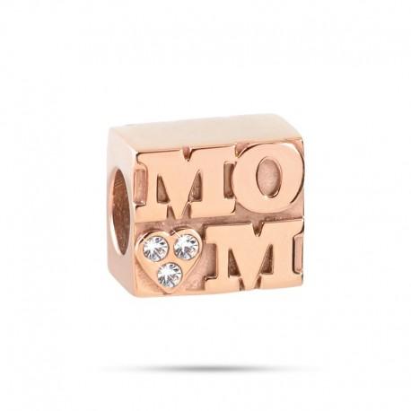 MORELLATO Drops Love Mum RG