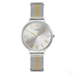 Relógio Guess Ladies Grace PRGD