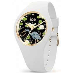 Relógio Ice Watch Flower BRPR