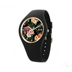 Relógio Ice Watch Flower PRGD