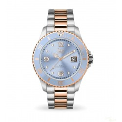 Relógio Ice Watch Steel RGBL