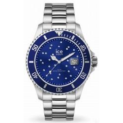 Relógio Ice Watch Steel PRBL