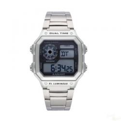Relógio Radiant Zuri PR