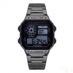 Relógio Radiant Zuri GN