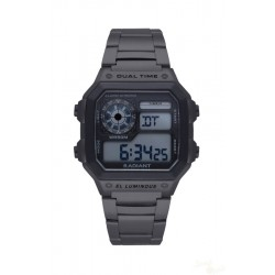 Relógio Radiant Zuri BL