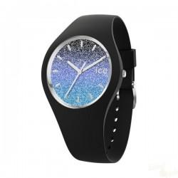 Relógio Ice Watch Lo BSB