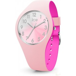 Relógio Ice Watch Lo PPS