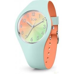 Relógio Ice Watch LoBOG