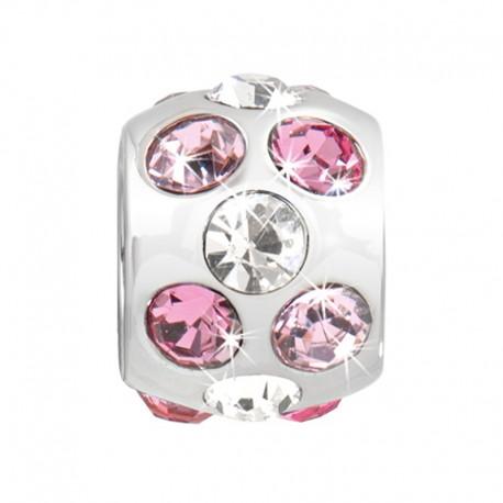 MORELLATO Drops Pink Nuance