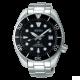 Relógio Seiko Prospex Automatic Diver's Sumo 2019