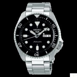 Relógio Seiko 5 Sports Specialist Automático SSPP