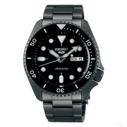 Relógio Seiko 5 Sports Automático SSPPO