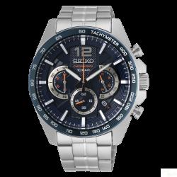 Relógio Seiko Neo Sports Quartzo SSNBS