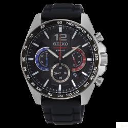 Relógio Seiko Neo Sports Quartzo SSBS