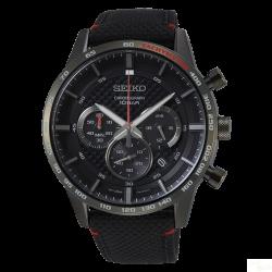 Relógio Seiko Neo Sports Quartzo SSLBB