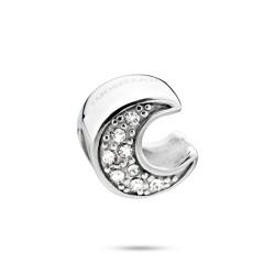 MORELLATO Drops Moon