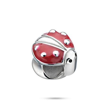 MORELLATO Drops Ladybug