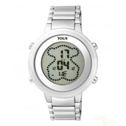 Relógio Tous Digibear SSSSS