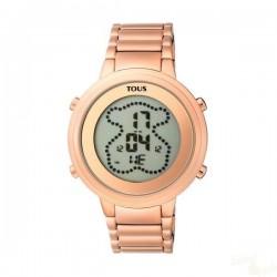 Relógio Tous Digibear SSRGRG