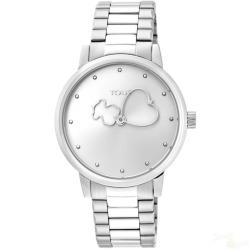 Relógio Tous Bear Time SSSSS