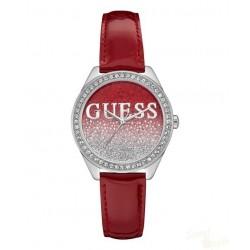 Relógio Guess Glitter Girl RSRG