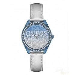 Relógio Guess Glitter Girl BSB