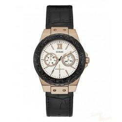 Relógio Guess Limelight Mulher BLRGBL
